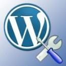 wordpress-api-e1352197853955