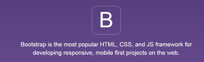 bootstrap tutorials kurs