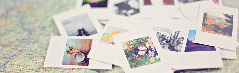 zdjęcia, photos, images