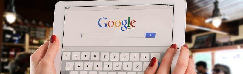 Google fonts - fonty na twoją stronę internetową